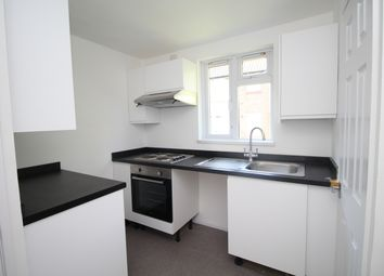 Thumbnail Studio to rent in The Homestead, Crayford High Street, Crayford, Dartford