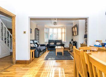 4 bed detached house for sale in South Avenue, Rainham, Kent ME8