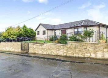 Thumbnail 5 bed bungalow for sale in Ayr Road, Glespin, Lanark, Lanarkshire.