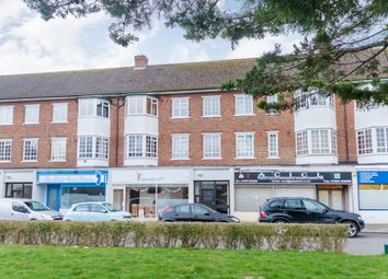Thumbnail 2 bed flat for sale in Salisbury Road, Pinner