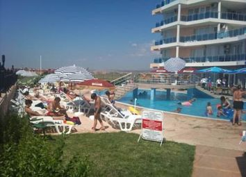 Thumbnail 1 bed apartment for sale in Grand Sirena Ravda Bulgaria, Bulgaria