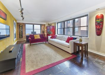 Thumbnail 1 bed property for sale in 330 Third Avenue 5B, New York, New York, United States Of America