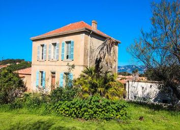Thumbnail 5 bed villa for sale in Giens, Var, France