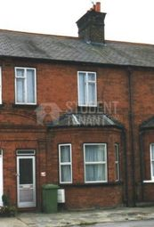 Thumbnail Room to rent in Upper High Street, Epsom, Surrey