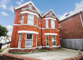 Thumbnail 6 bed semi-detached house for sale in Holdenhurst Road, Bournemouth