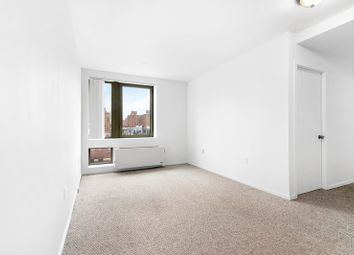 Thumbnail 2 bed apartment for sale in 2136 Second Avenue 7A, New York, New York, United States Of America