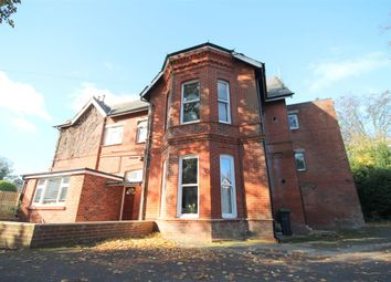 Thumbnail 3 bed flat to rent in Cavendish Place, Dean Park, Bournemouth