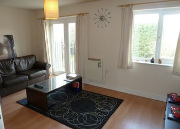 Thumbnail 2 bed flat to rent in Waterfield Fold, Balme Road, Cleckheaton, West Yorkshire