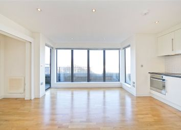 Thumbnail Studio to rent in Parkway, Camden, London