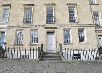 2 bed maisonette for sale in Walcot Parade, Bath, Somerset BA1