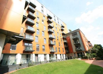 2 bed flat to rent in Skyline Central, 50 Goulden Street, Manchester M4