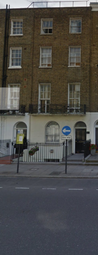 Thumbnail 1 bed flat for sale in 140 Gloucester Place, London