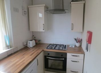 Thumbnail 3 bed flat to rent in Wilmslow Road, Fallowfield, Manchester