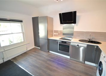 Thumbnail 1 bed flat to rent in Versailles Road, London