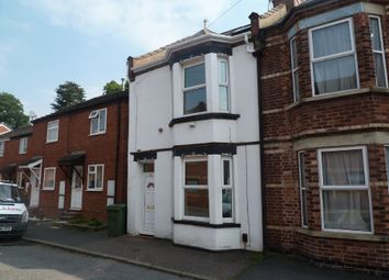 Thumbnail 4 bed semi-detached house to rent in King Edward Street, Exeter