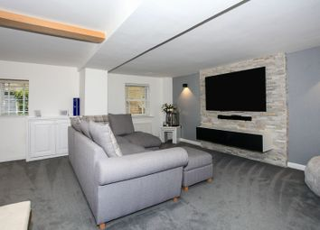 Thumbnail 3 bed property for sale in Hall Lane, Werrington, Peterborough