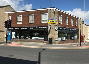 Thumbnail Office to let in Hurstwood House, 148 High Street, Blackburn
