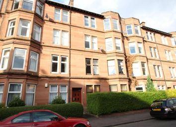 Thumbnail 2 bed flat for sale in Craigmillar Road, Glasgow, Lanarkshire