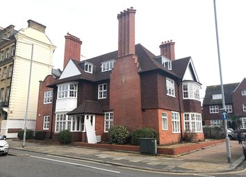Thumbnail Studio to rent in Grand Avenue, Hove