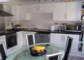 Thumbnail 3 bed property to rent in Great Ranton, Pitsea, Basildon