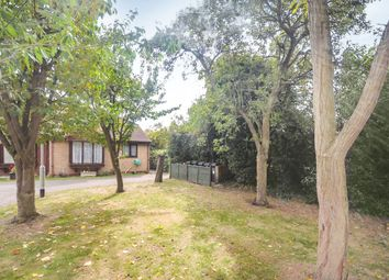 Thumbnail 2 bedroom semi-detached house for sale in Stuarts Way, Chapel Hill, Braintree