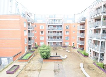 Thumbnail 3 bed flat to rent in Warstone Lane, Hockley, Birmingham