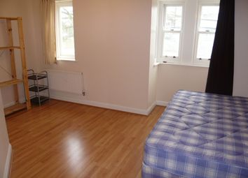 Thumbnail Room to rent in Lydia Court, Ashley Down, Bristol