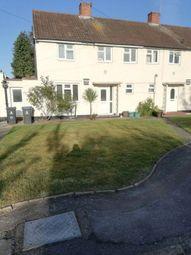 3 bed semi-detached house to rent in Berrylands Road, Berrylands, Surbiton KT5
