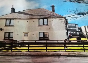 Thumbnail 2 bedroom flat for sale in Greenburn Drive, Bucksburn, Aberdeen