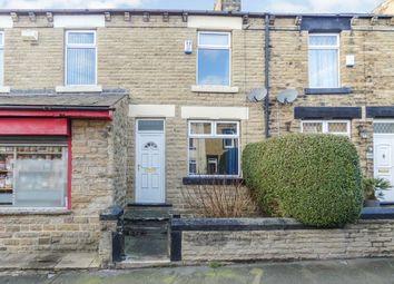 Thumbnail 2 bed terraced house for sale in Darton Lane, Mapplewell, Barnsley