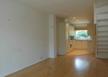 Thumbnail 2 bed property to rent in Westleigh Avenue, Putney