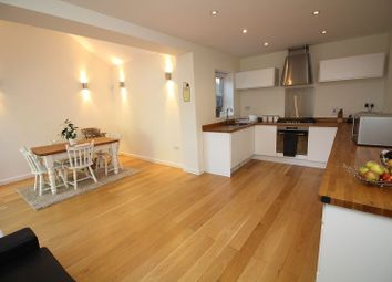 Thumbnail 3 bedroom link-detached house for sale in Robert Close, Springfield, Chelmsford