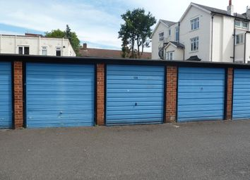 Thumbnail Parking/garage to rent in Pandora Court, Surbiton