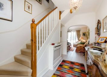 Thumbnail 3 bed property for sale in Southdown Road, Wimbledon
