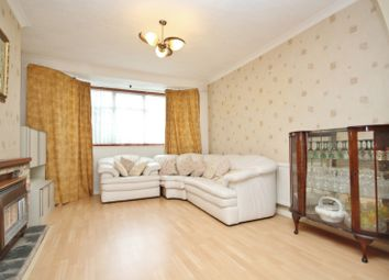 Thumbnail 3 bedroom property to rent in High Road, Chadwell Heath