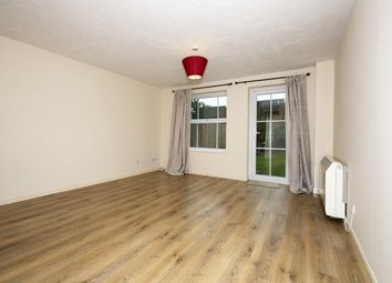 Thumbnail 2 bed semi-detached house to rent in Delapre Drive, Banbury