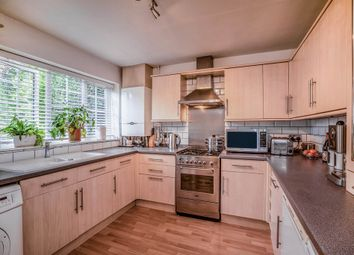 Thumbnail 3 bedroom detached house for sale in Gladstone Rise, High Wycombe