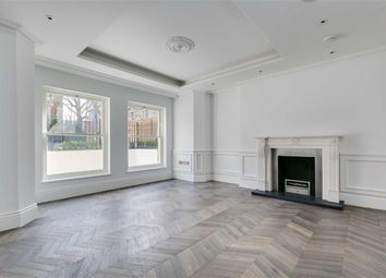 Thumbnail 3 bedroom flat for sale in Fitzjohn's Avenue, Hampstead, London