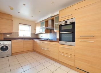 Thumbnail 3 bed town house to rent in Gardenia Road, Bromley