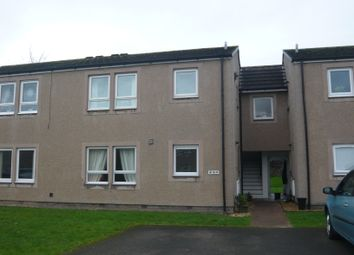 2 bed flat to rent in Glasson Court, Victoria Road, Penrith CA11