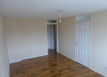 Thumbnail 1 bedroom flat for sale in Braithwaite Avenue, Romford, Essex