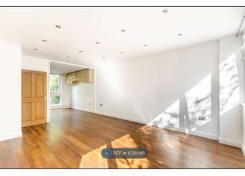 4 bed terraced house to rent in Rosendale Road, London SE21