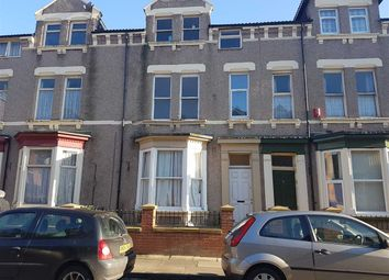 Thumbnail 1 bedroom flat to rent in Hartington Road, Stockton-On-Tees