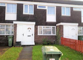 Thumbnail 3 bed property to rent in Lanridge Road, London