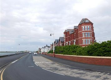 Thumbnail 2 bed flat for sale in Avondale Apartments, Southport
