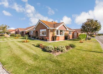 Thumbnail 3 bed detached bungalow for sale in Rhos Fawr, Belgrano, Abergele