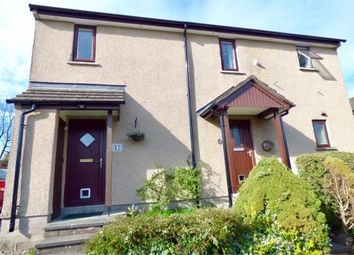 Thumbnail 1 bed flat for sale in The Court, Kendal, Cumbria