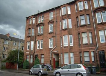 Thumbnail 1 bed flat for sale in Anderson Drive, Renfrew