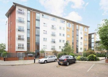 Thumbnail 3 bed flat to rent in Cottrill Gardens, London