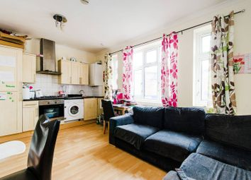 Thumbnail 1 bedroom flat for sale in Greenford Road, Harrow
